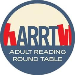 Adult Reading Round Table